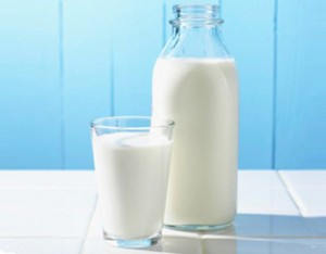 IBS Trigger Foods: Foods to be Avoided2 milk