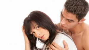 yeast infection in men a couple