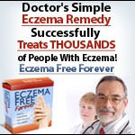 eczema free forever doctors