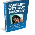 facelift without surgery cover