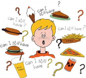 ibs diet boy with ibs diet questions