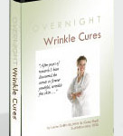overnight_wrinkle_cure