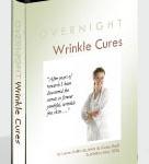 overnight_wrinkle_cure