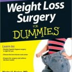 weight_loss_surgery_for_dummies