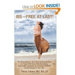 free at last cover
