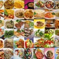 Irritable Bowel Syndrome Diet photos of foods