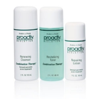 Proactive Reviews for Acne Treatment proactive products