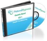 Virtual_Gastric_Band_Surgery