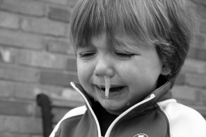What Can You Do About Sinus Pressure snotty nose