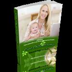 cure child eczema book