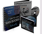 What Are Manboobs, and How Can I Get Rid of Them box set