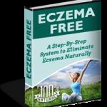 eczema free book