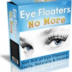 eye floaters no more image