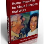 product 1_home_remedies_for_sinus_infection_that_work